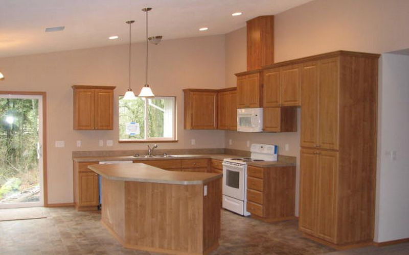 1290,Kitchen,Traditions-Cabinets,White-Appliances,Vinyl,Laminate-Countertops,Vaulted-Ceilings,Traditions-Trim