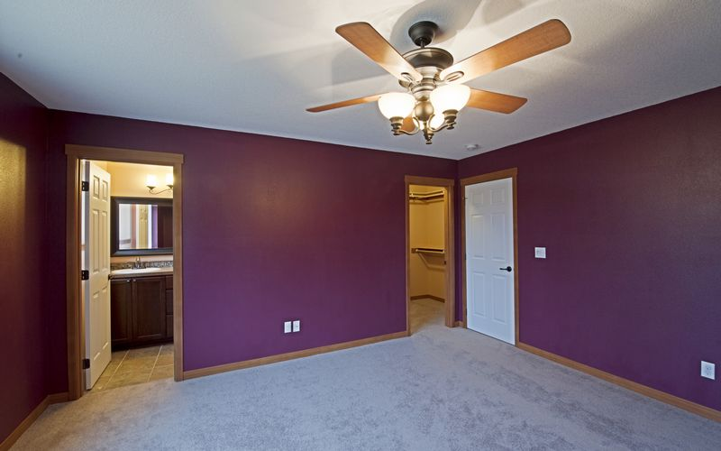 1405,Master-Bedroom,Traditions-Trim