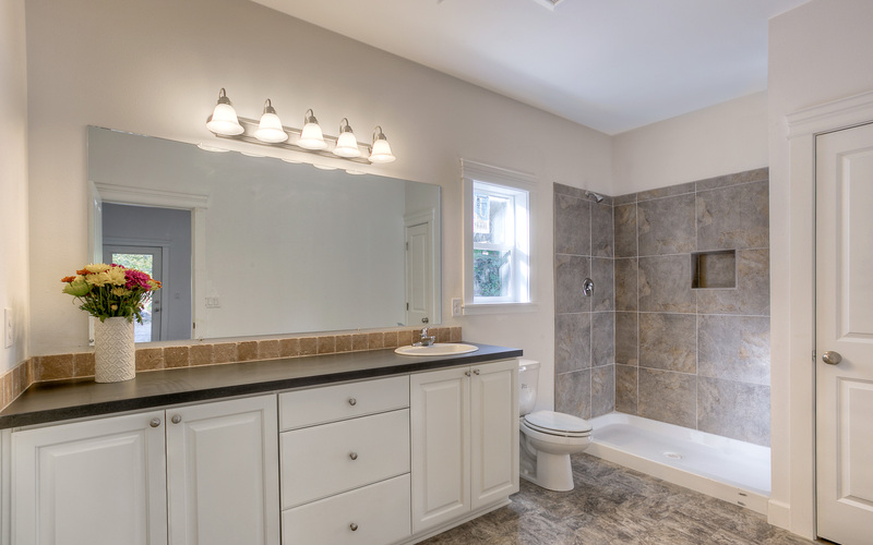 1842,Master-Bathroom,New