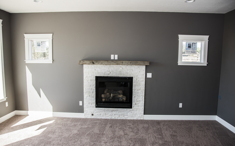 2160,Fireplace,New