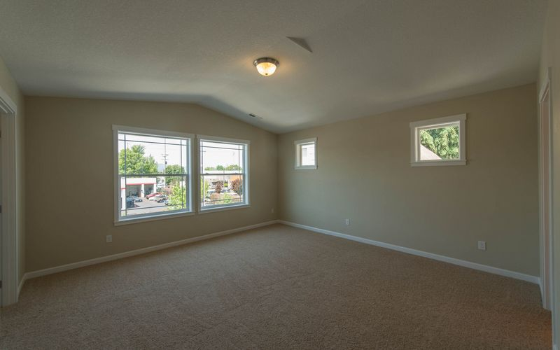2222,Vaulted-Ceilings,Master-Bedroom,White-Trim