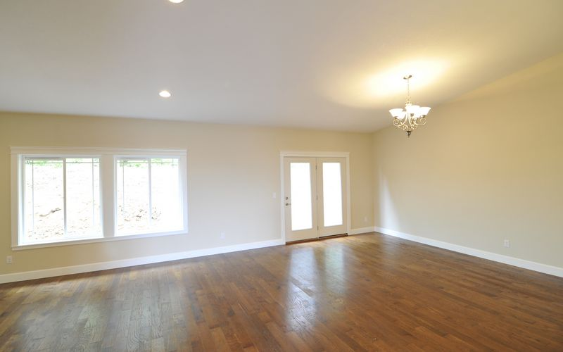 2256,Vaulted-Ceilings,Great-Room,Hardwood-Floors