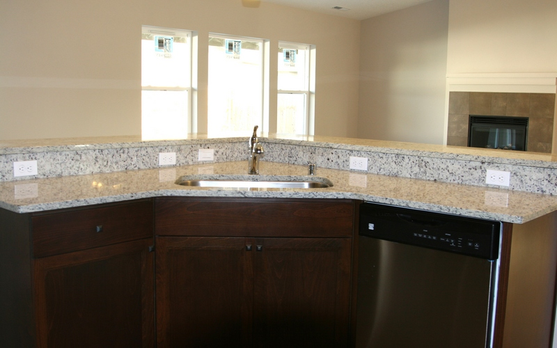 2382,Granite-Countertops,Kitchen