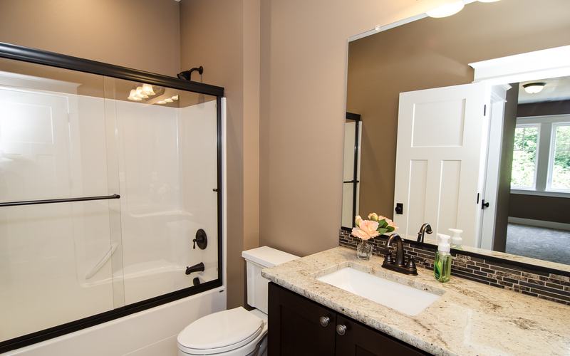 3217,Bathroom,New