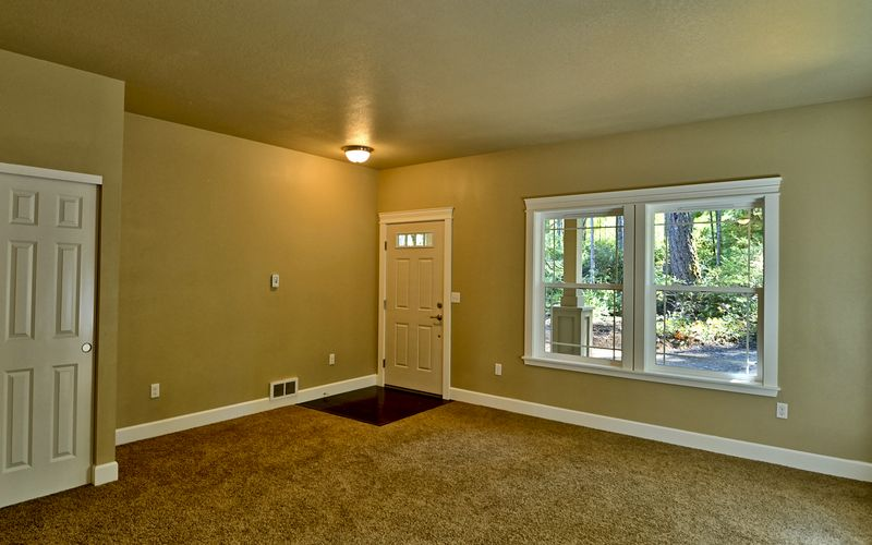 997,Entryway,White-Trim,Window-Grids,Hardwood-Floors,Signature-Trim