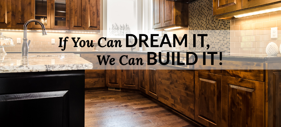 Adair Homes The PNW s Largest Custom Home Builder