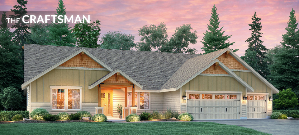 Washington State Home Builder Plans Home Design And Style