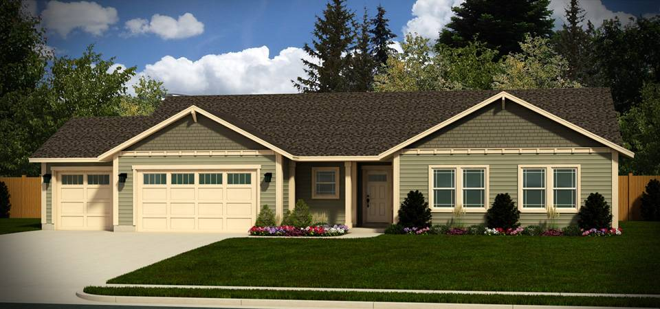1833 plan homes adair homes for Adair home plans