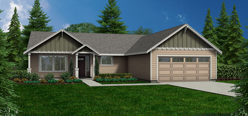 lovely adair home plans #9: Adair home plans and prices