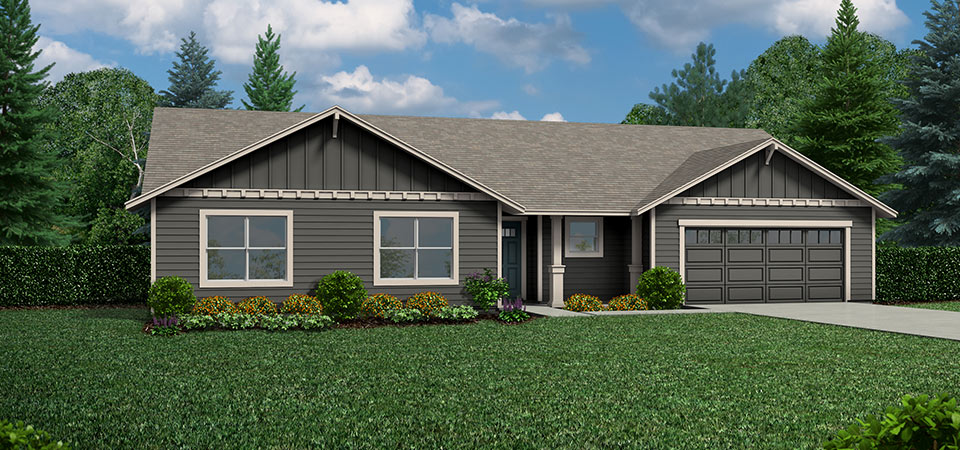 Adair homes the caldera 1833 home plan for Adair home plans