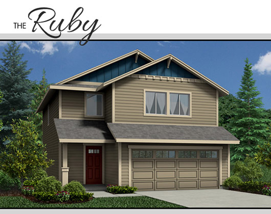 Adair homes port orchard wa land listing for House plans wa