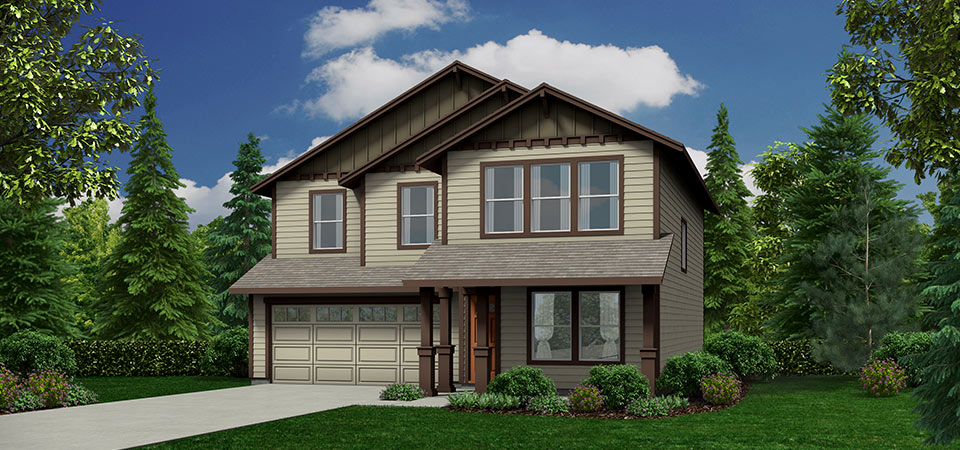 Adair Homes Floor Plans Home Design And Style