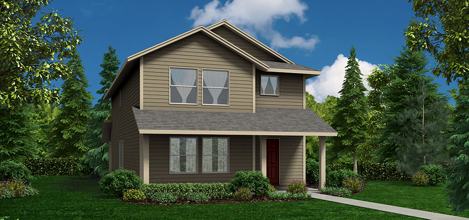 Adair homes the jefferson 2222 home plan for Adair home plans