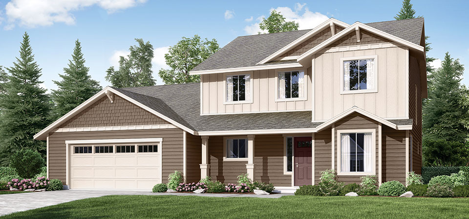 2659 Home Plan