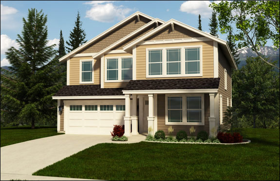 Home plans adair homes 2015 personal blog for Adair home plans