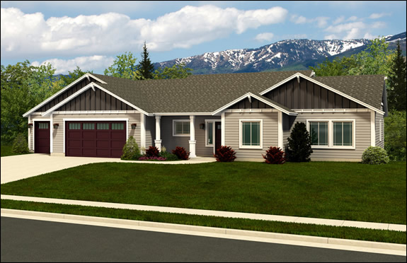 Free home plans adair homes floor plans for Adair home plans