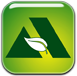 Eco Smart - Smartology Icon