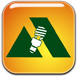 Energy Smart - Smartology Icon