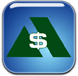 Finance Smart - Smartology Icon